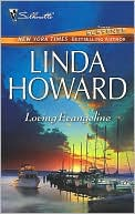 Loving Evangeline by Linda Howard: NOOK Book Cover