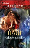 download Moon Kissed book