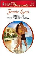 Bought by Jennie Lucas: NOOK Book Cover