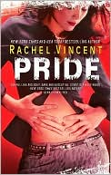 download Pride (Shifters Series #3) book