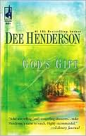 download God's Gift book