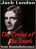 download The Cruise of the ''Snark'' book