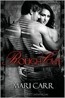 download Rough Cut book