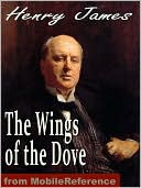 download the wings of the <b>dove</b>