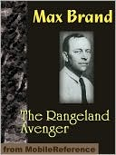 download The Rangeland Avenger book