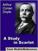 download A Study in Scarlet book