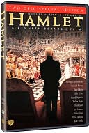 Hamlet with Richard Attenborough