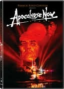 Apocalypse Now Redux with Marlon Brando