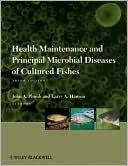 download Health Maintenance and Principal Microbial Diseases of Cultured Fishes book