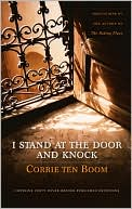 I Stand at the Door and Knock by Corrie ten Boom: Book Cover