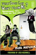 download You're Gonna Make It Through Junior High book