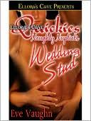 download Wedding Stud book