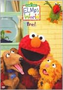 Sesame Street: Elmo's World - Pets with Ken Diego