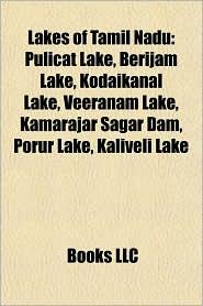 Kaliveli Lake | RM.