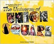 Universe of Union Square