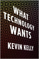 download What Technology Wants book