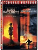 Close Encounters of the Third Kind/Starman