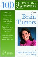 download 100 Q&A About Brain Tumors book