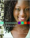 download New Dimensions In Women's Health book