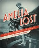 Amelia Lost by Candace Fleming: Book Cover