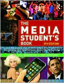 download The Media Student's Book book