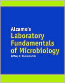download Alcamo's Laboratory Fundamentals of Microbiology book