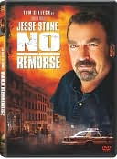 Jesse Stone: No Remorse with Tom Selleck