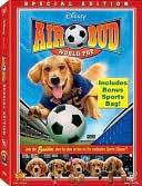 Air Bud: World Pup with Kevin Zegers