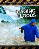 download Raging Floods book