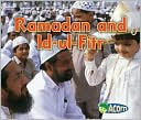 download Ramadan and Id-ul-Fitr book