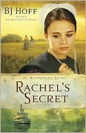 Rachel's Secret (Riverhaven Years Series #1)