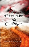 download THERE ARE NO GOODBYES book