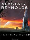 download Terminal World book