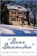 download DEAR DECEMBER book