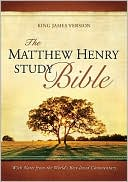 download The King James Bible (EasyIndex Edition) book