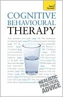 download Cognitive Behavioural Therapy : A Teach Yourself Guide book