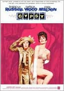Gypsy with Rosalind Russell