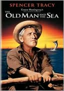 The Old Man and the Sea with Spencer Tracy