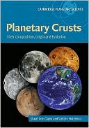 download Planetary Crusts : Their Composition, Origin and Evolution book