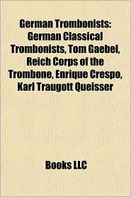 Karl Traugott Queisser | RM.