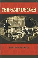 download The Master Plan : Himmler's Scholars and the Holocaust book