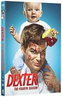 Dexter - Season 4 with Michael C. Hall