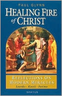 download The Healing Fire of Christ book