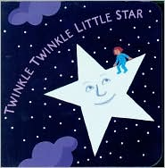 Twinkle Twinkle Little Star Party
