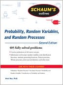 download Schaum's Outline of Probability, Random Variables, and Random Processes, Second Edition book