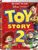 Toy Story 2 with Tom Hanks