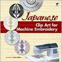 Industrial Sewing Machines: sergers, overlocks, lockstitches