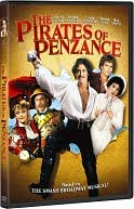 The Pirates of Penzance with Kevin Kline