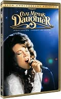 Coal Miner's Daughter with Sissy Spacek
