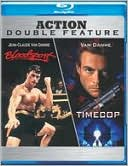 Timecop/Bloodsport